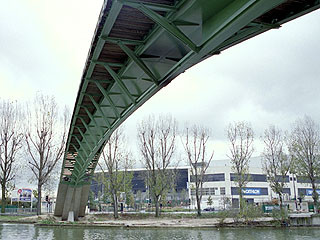 20090113042057
