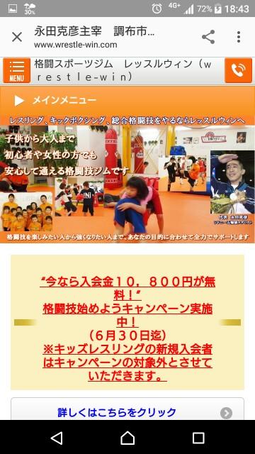 f:id:hachimaki0619:20170621185608j:image