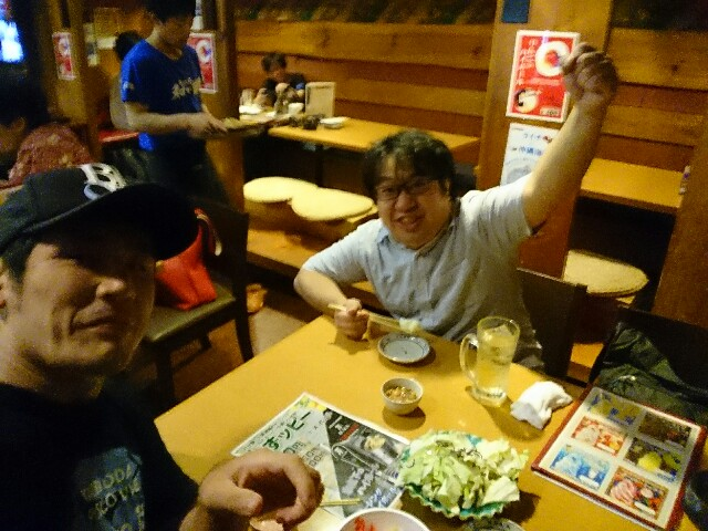 f:id:hachimaki0619:20170710113457j:image