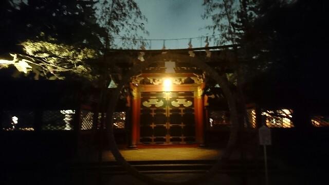 f:id:hachimaki0619:20170713113344j:image
