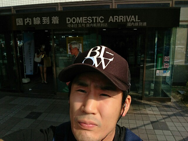 f:id:hachimaki0619:20170714163508j:image