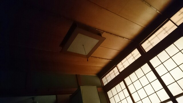 f:id:hachimaki0619:20170715084028j:image