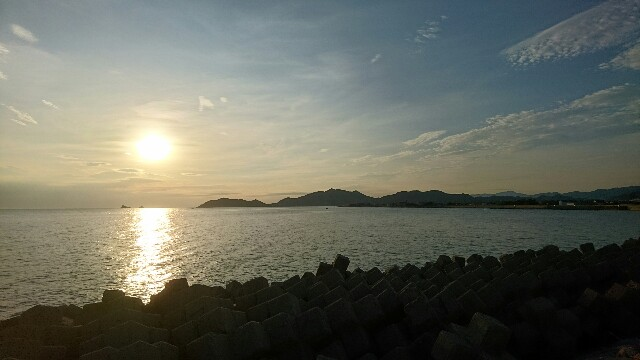 f:id:hachimaki0619:20170718103314j:image