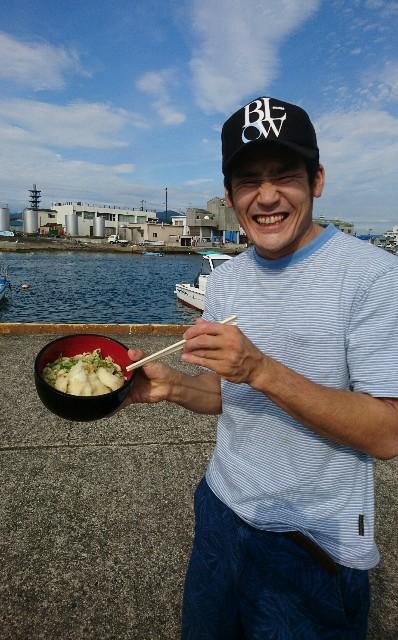 f:id:hachimaki0619:20170720131907j:image