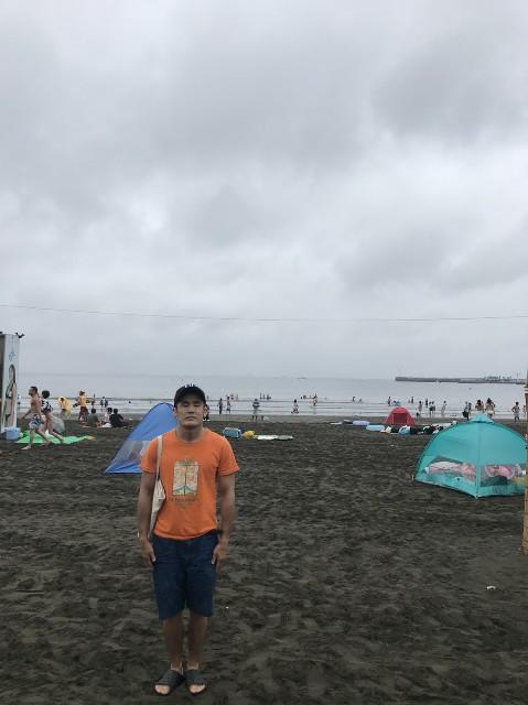f:id:hachimaki0619:20170811195040j:image