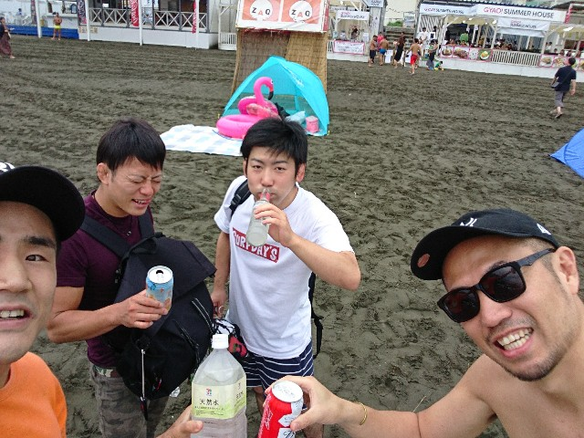 f:id:hachimaki0619:20170811195343j:image