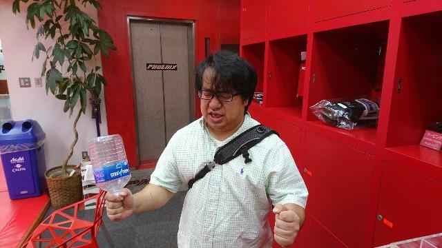 f:id:hachimaki0619:20170819171130j:image