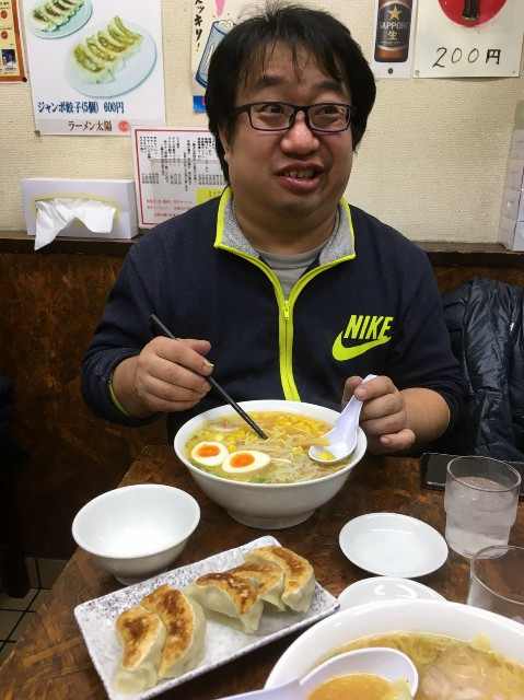 f:id:hachimaki0619:20170822104152j:image
