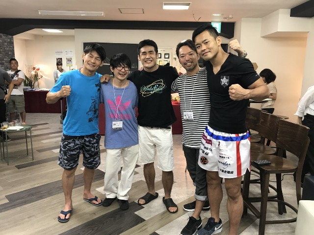 f:id:hachimaki0619:20170827204054j:image