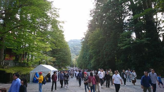 f:id:hachimaki0619:20171001142702j:image