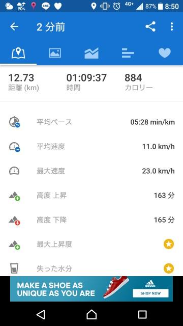 f:id:hachimaki0619:20171006113601j:image