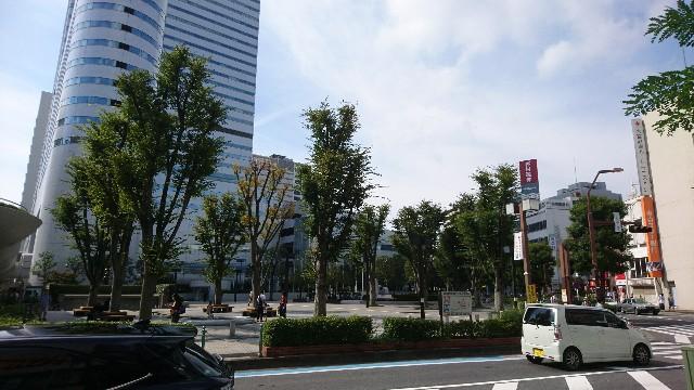f:id:hachimaki0619:20171008214614j:image