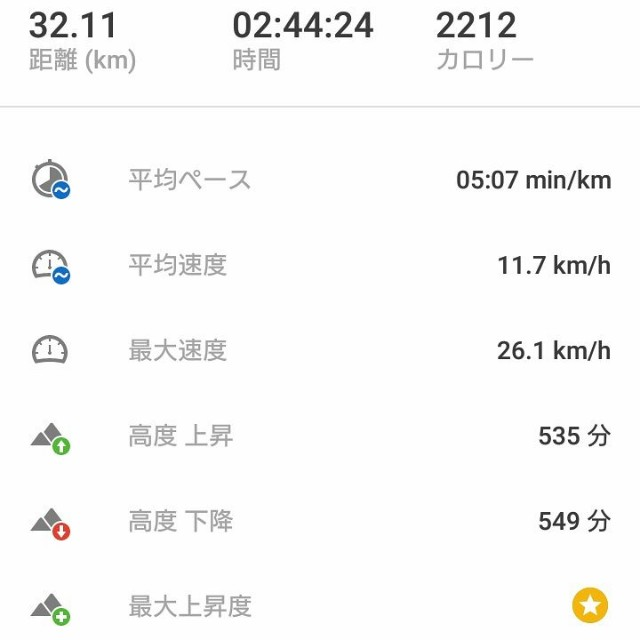 f:id:hachimaki0619:20171019191138j:image