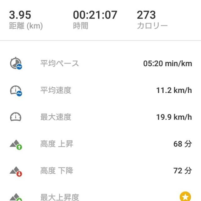 f:id:hachimaki0619:20171024173152j:image