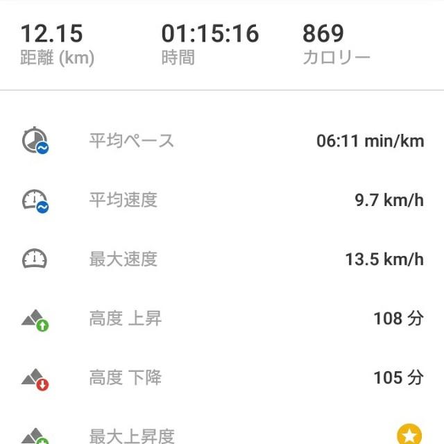 f:id:hachimaki0619:20171030103846j:image