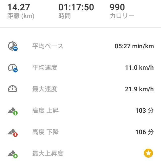 f:id:hachimaki0619:20171102142140j:image