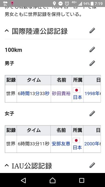 f:id:hachimaki0619:20171109190956j:image
