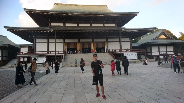 f:id:hachimaki0619:20171122183352j:image
