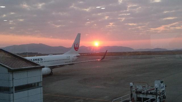 f:id:hachimaki0619:20171201001919j:image