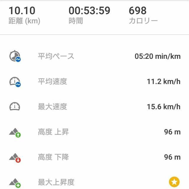f:id:hachimaki0619:20171206120114j:image