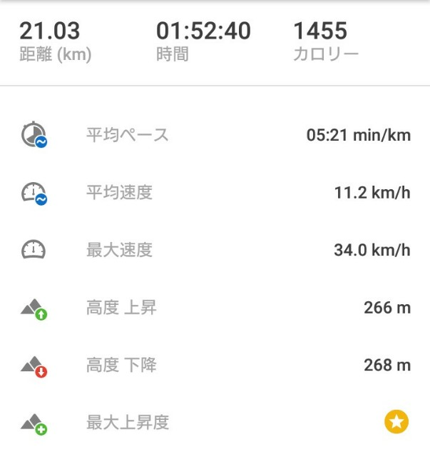 f:id:hachimaki0619:20171211114435j:image