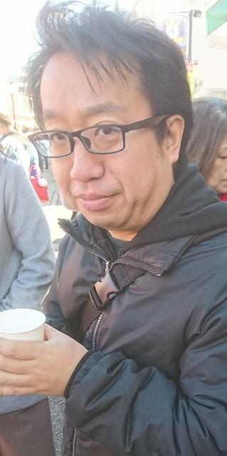 f:id:hachimaki0619:20180104115600j:image