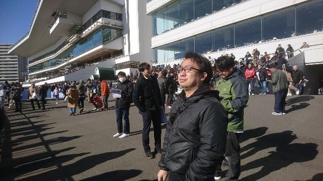 f:id:hachimaki0619:20180104121808j:image
