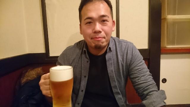 f:id:hachimaki0619:20180122120015j:image