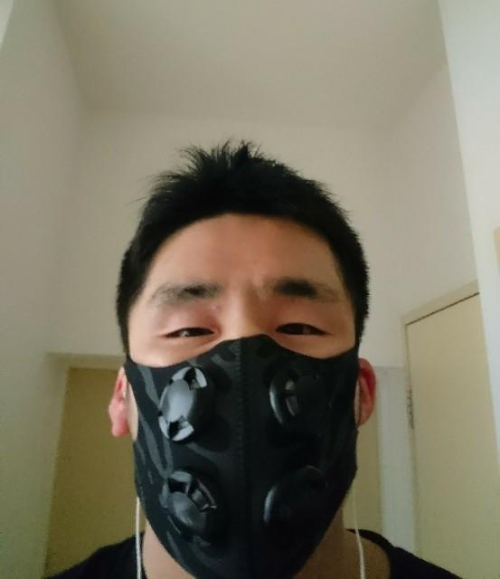 f:id:hachimaki0619:20180215181008j:image