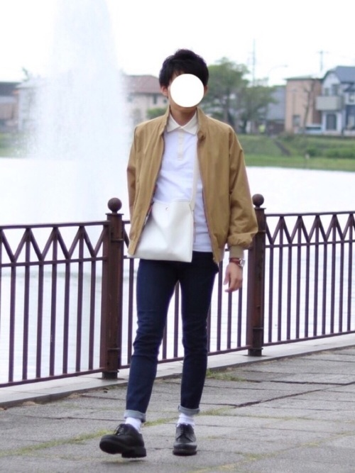 f:id:hachimantarou8:20180209232259j:plain