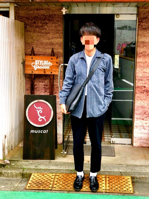 f:id:hachimantarou8:20180408120809j:plain