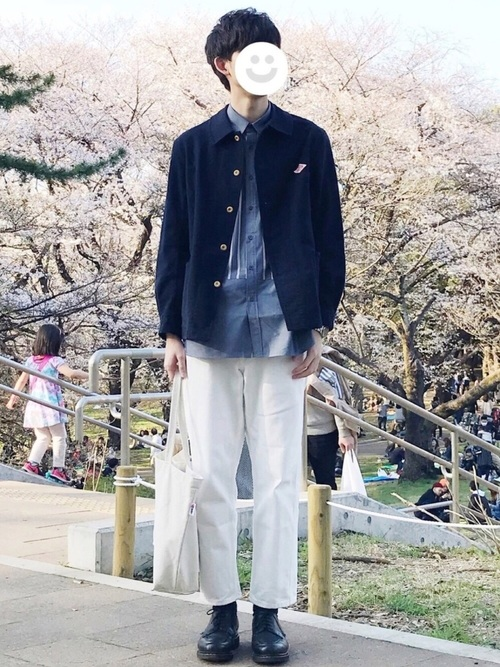 f:id:hachimantarou8:20180408133554j:plain