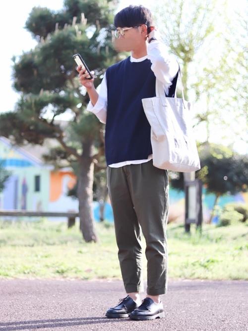 f:id:hachimantarou8:20180421153918j:plain