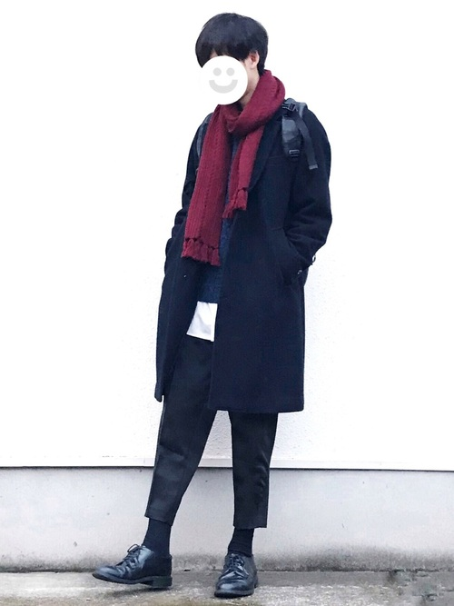f:id:hachimantarou8:20180503222732j:plain