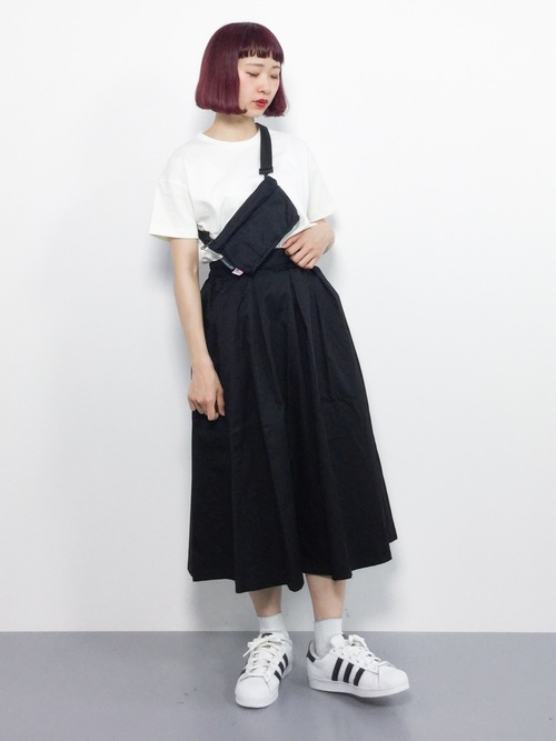 f:id:hachimantarou8:20180504094352j:plain