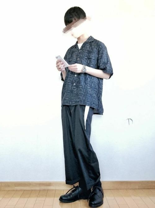 f:id:hachimantarou8:20180601162338j:plain