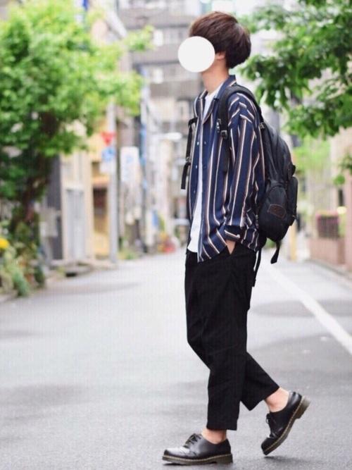 f:id:hachimantarou8:20180601162527j:plain