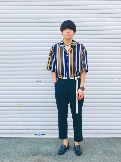 f:id:hachimantarou8:20180601164827j:plain