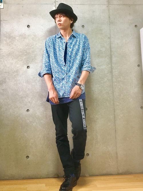 f:id:hachimantarou8:20180601165328j:plain