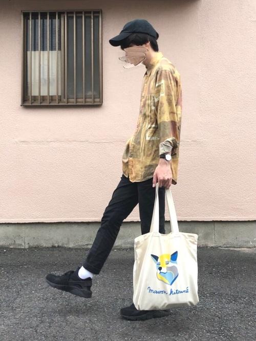 f:id:hachimantarou8:20180601165531j:plain
