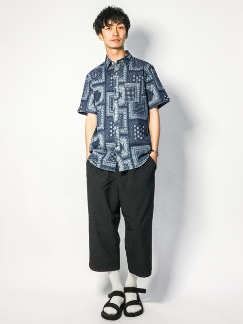 f:id:hachimantarou8:20180601171625j:plain