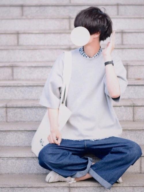 f:id:hachimantarou8:20180704144222j:plain