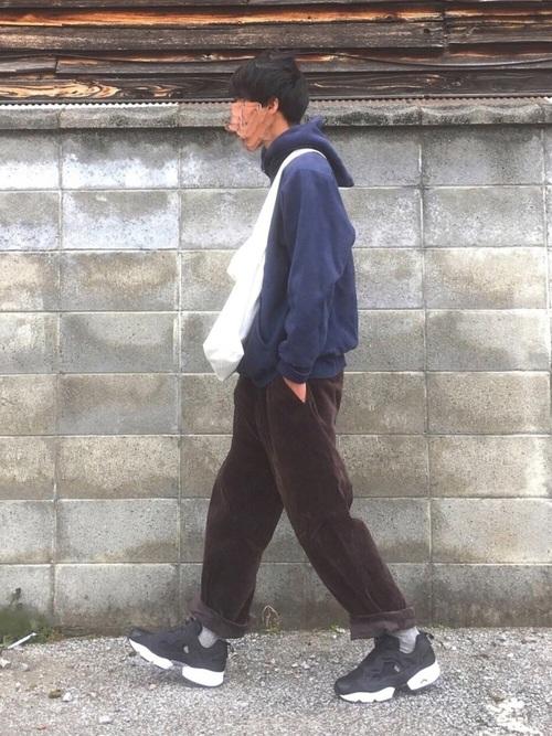f:id:hachimantarou8:20180704153442j:plain