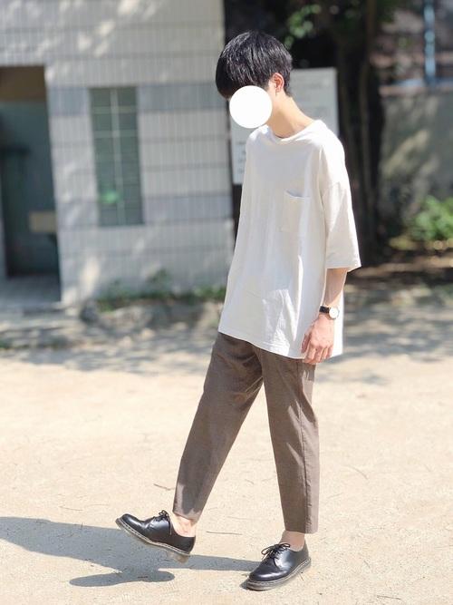 f:id:hachimantarou8:20180805215349j:plain