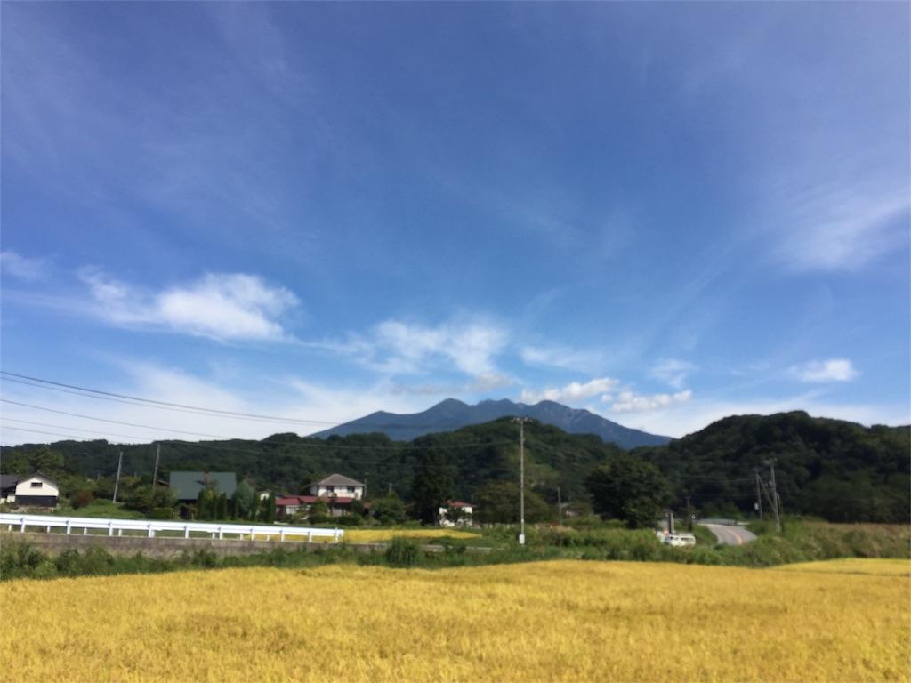 f:id:hachimisan:20171013073219j:image