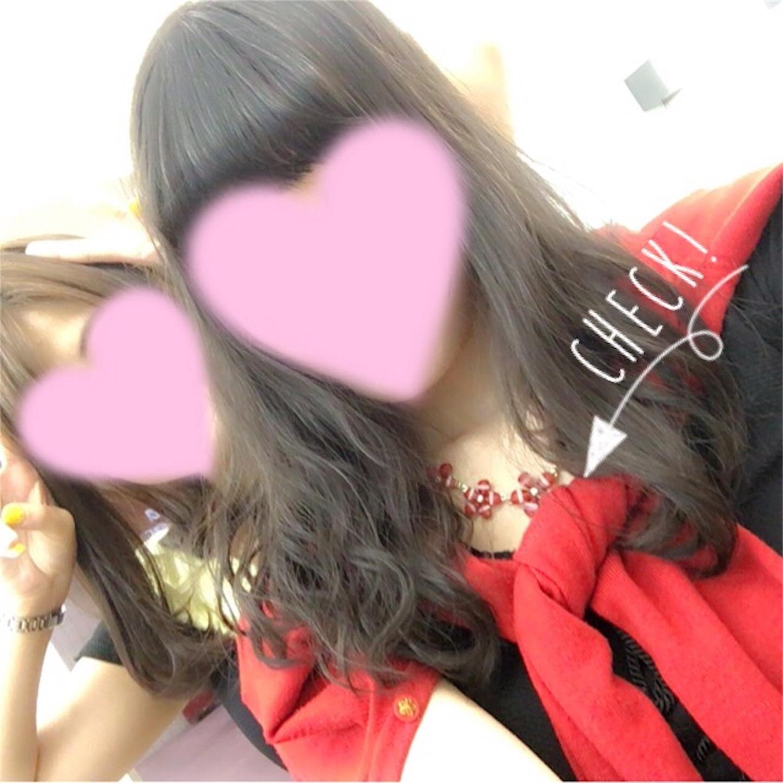 f:id:hachimitsu_xxx:20161008221914j:image