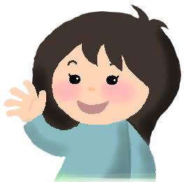 f:id:hachinokoto:20190422220541p:plain