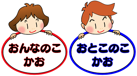 f:id:hachinokoto:20190506234614p:plain