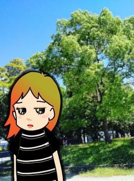 f:id:hachinokoto:20190619234543p:plain