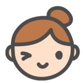 f:id:hachioji-hashiroukai:20170209213939p:plain